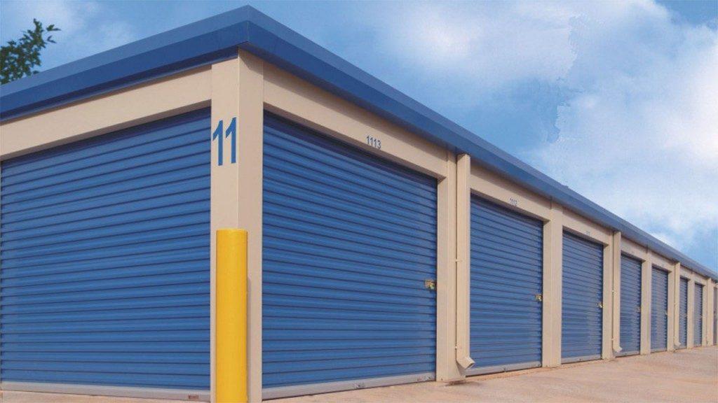 folding-gate-industri-1024x576-1024x576